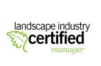 Landscape Industry
