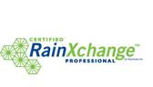 Rain Xchange