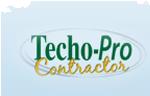 Techo Pro Contractor